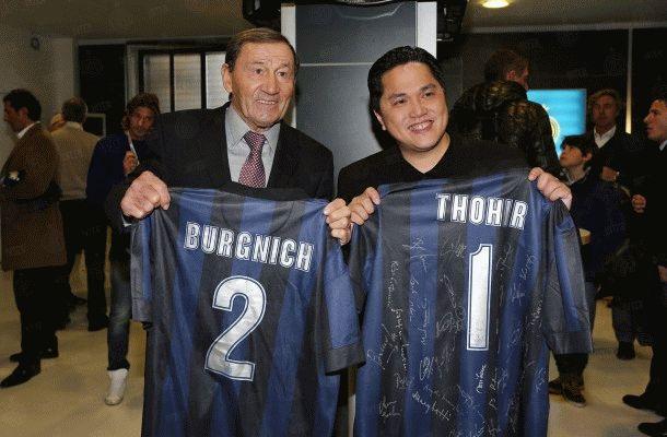 burgnich-thohir