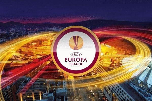 qualificazione europa league