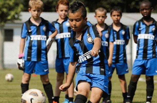 Inter Bambini