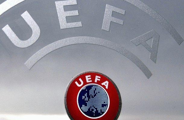 indagine uefa