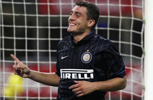kovacic-Inter