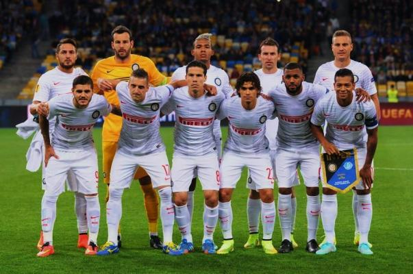 inter_squadra