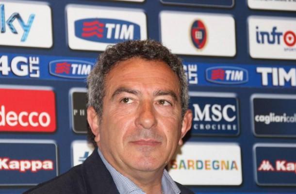 Matteoli