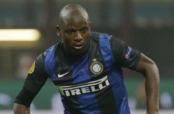 Mudingayi Inter