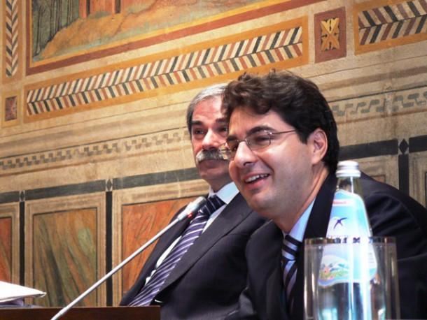 Andrea Ramazzotti