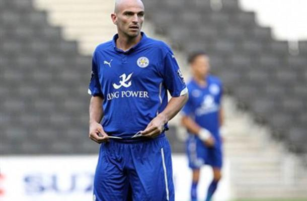 cambiasso leicester