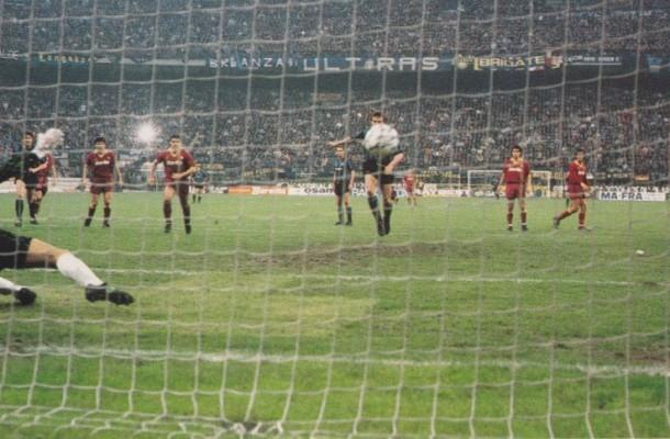 Matthaeus Inter-Roma 1991