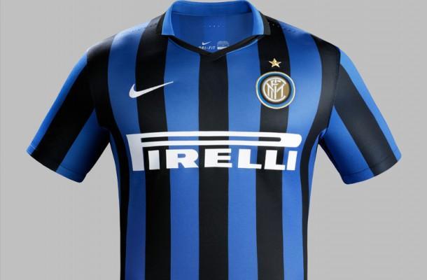 maglia inter 15/16 pirelli