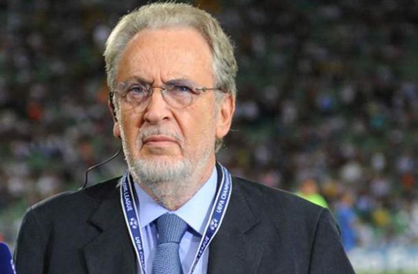 Gianpaolo Pozzo