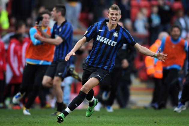 Longo Inter