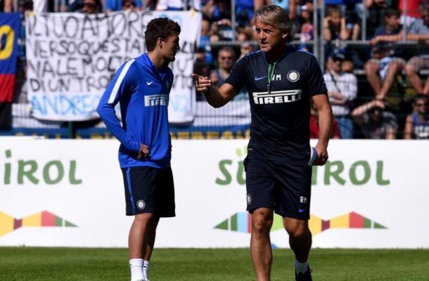 Kovacic Mancini