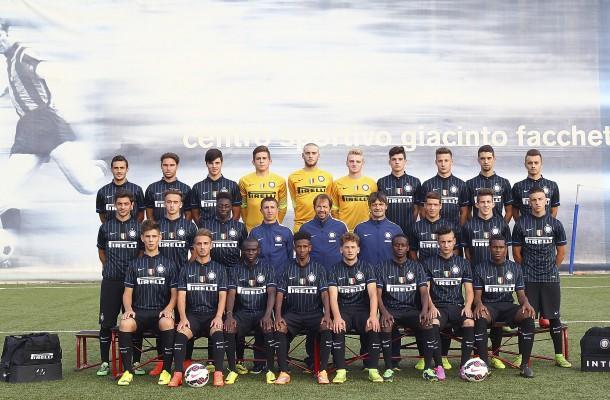 Under 17 Inter
