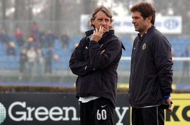 Mancini Orsi