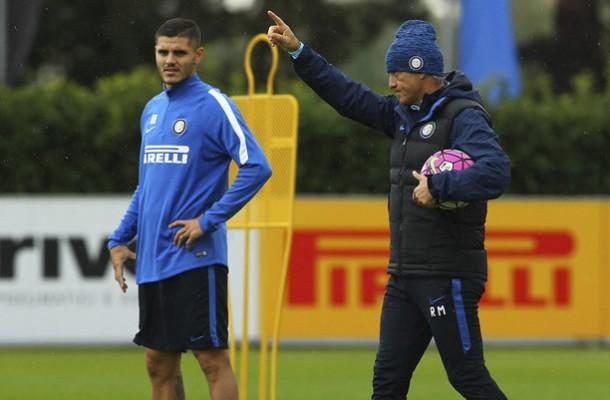 Icardi Mancini