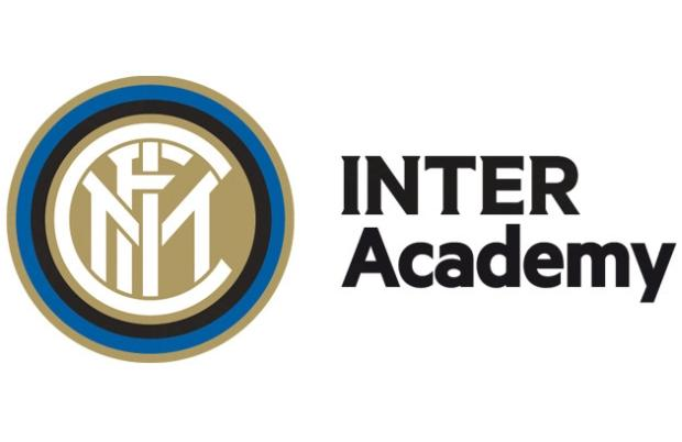 Logo Inter Academy