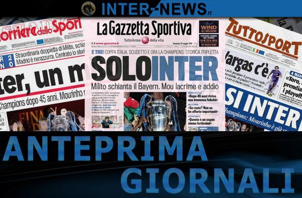 anteprima-giornali