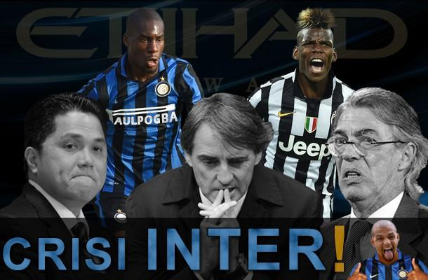 crisi-inter-7