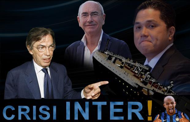 crisi-inter-8