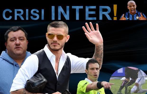crisi-inter-9