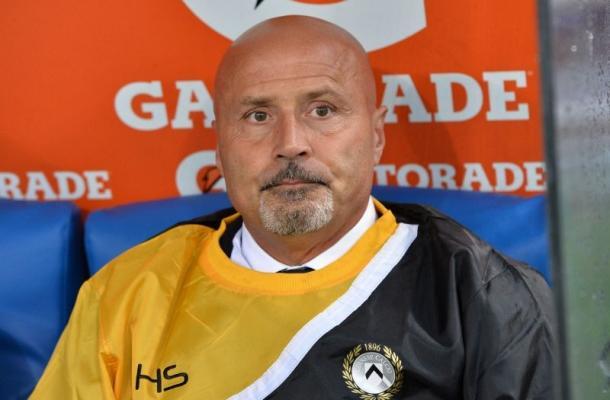 Stefano Colantuono Udinese