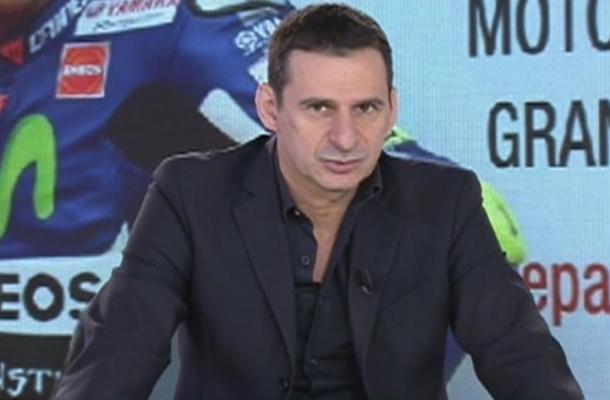 Enzo Gambaro