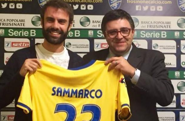 Sammarco