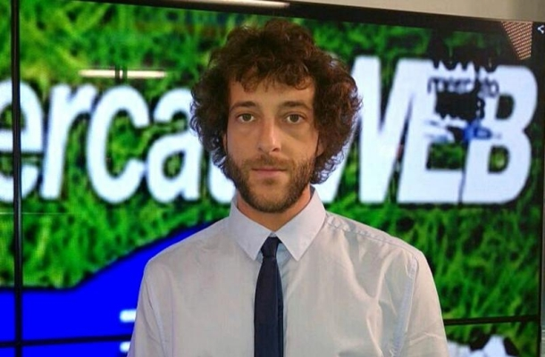 Andrea Losapio