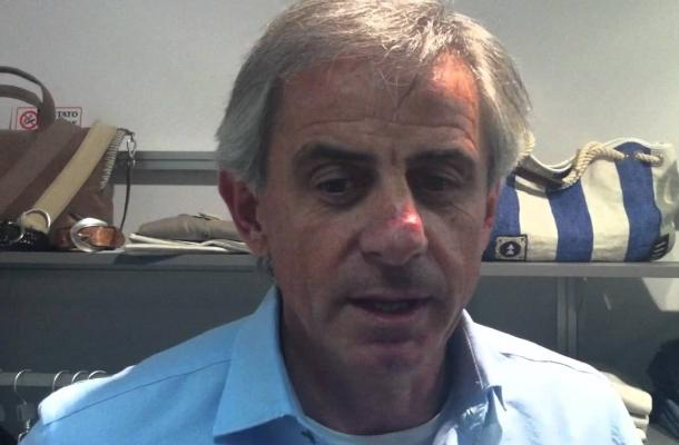 Carlo Muraro