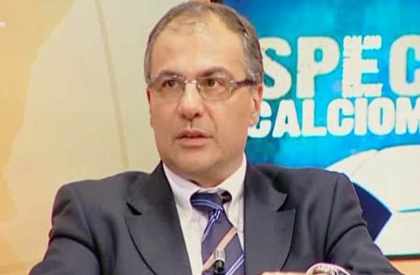 Mauro Suma