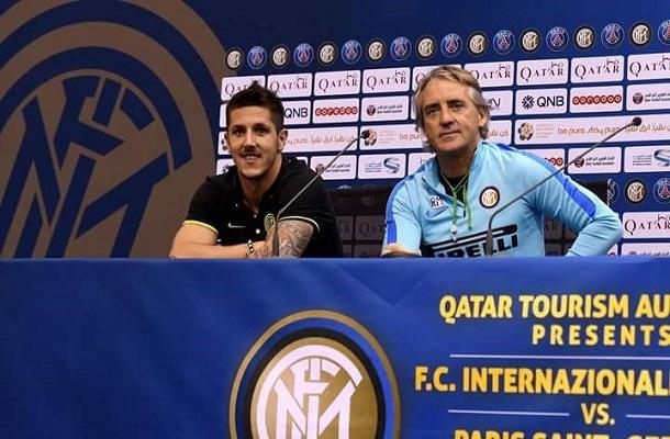 Mancini Jovetic