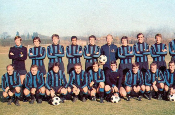 Inter 1970/71