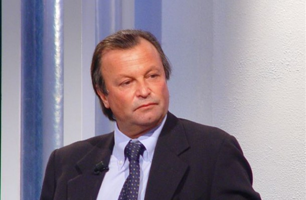 Michele Plastino