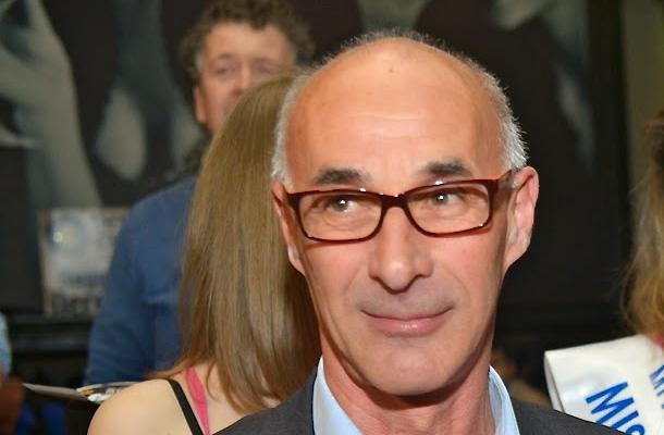 Alessandro Scanziani