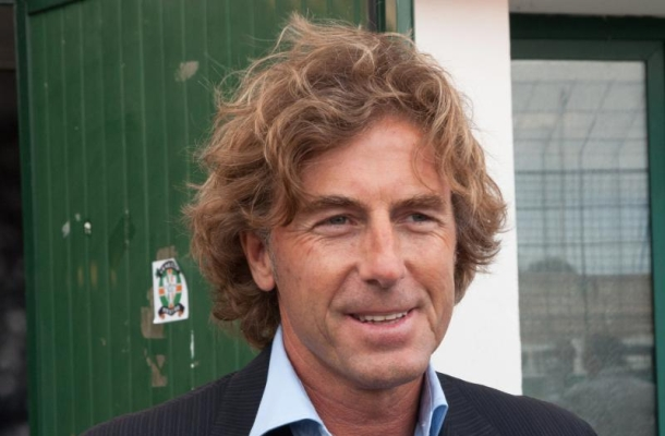 Andrea Seno