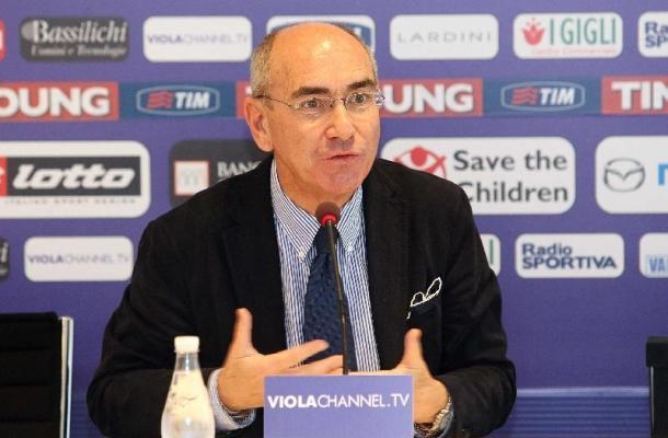 Enzo Bucchioni