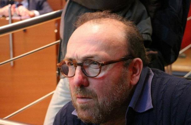 Luigi Roano