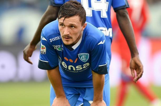 Mario Rui
