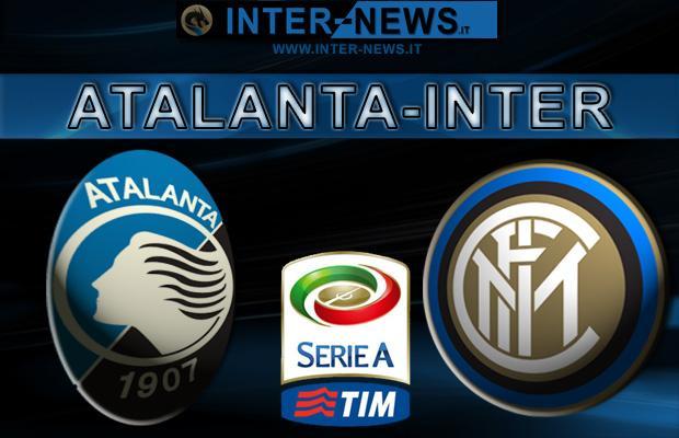 atalanta-inter 2016
