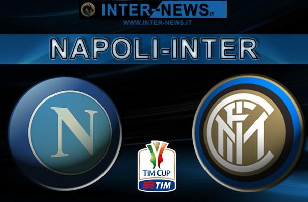 napoli-inter-timcup-2016