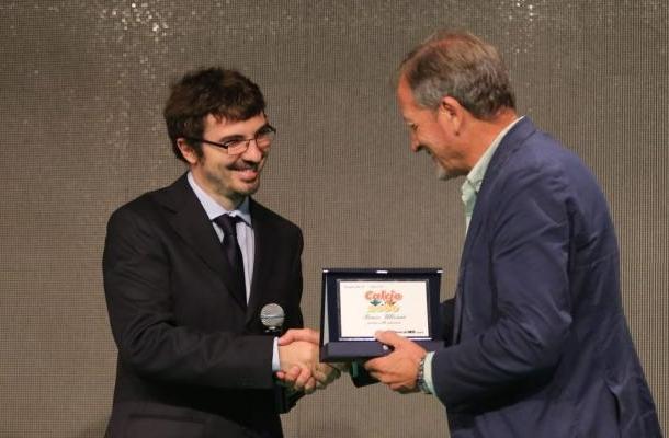 Fabrizio Ponciroli