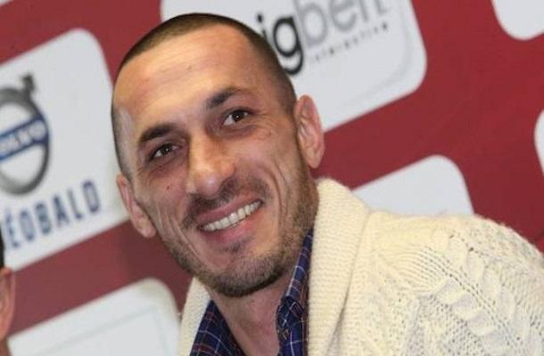 Bruno Cirillo