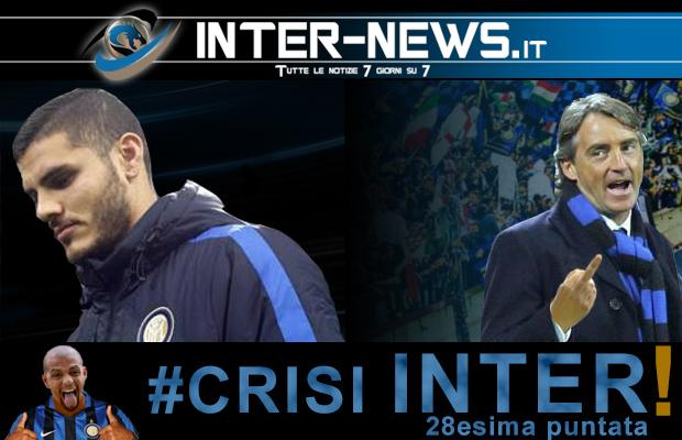 crisi-inter-28