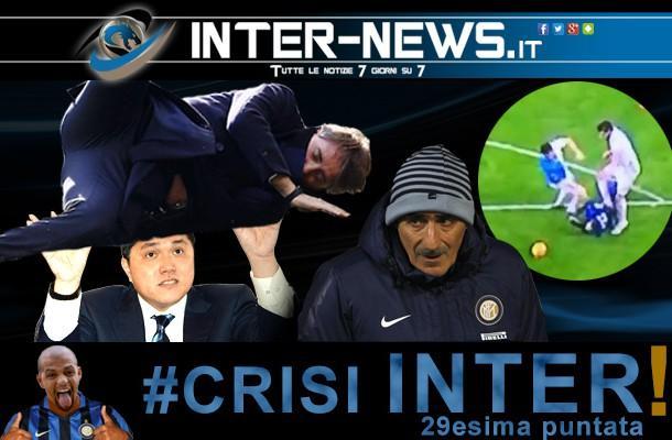 crisi-inter-29