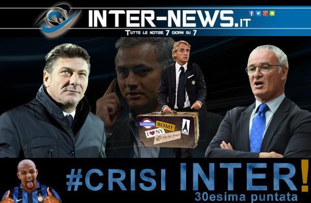 crisi-inter-30