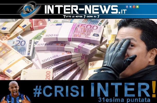 crisi-inter-31