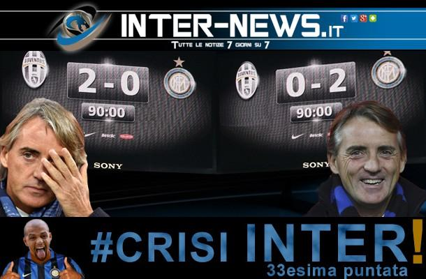 crisi-inter-33