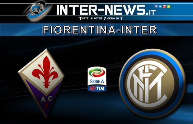 fiorentina-inter-2016
