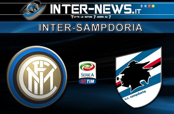 inter-sampdoria-2016