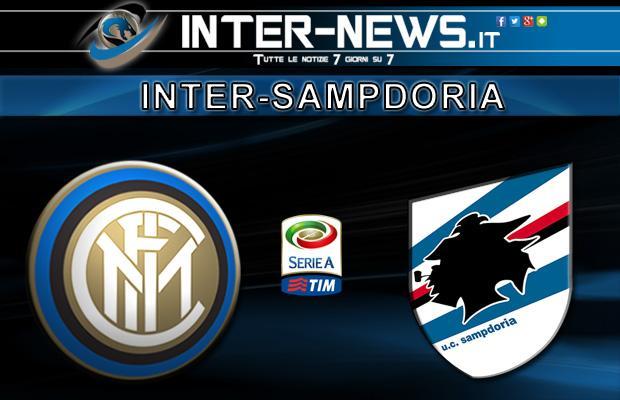 inter-sampdoria-2016