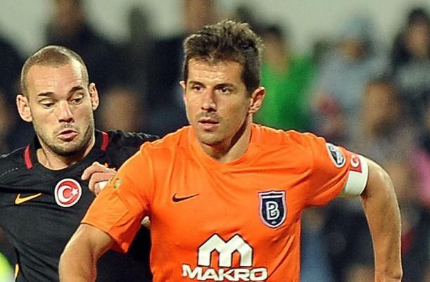 Emre Sneijder